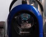 Trung tâm sửa chữa máy hút bụi Samsung quận tân phú Tp hcm