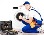 Sửa máy giặt Electrolux vắt kêu to tại nhà quận 10