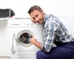Bảo trì vệ sinh máy giặt ở quận Gò Vấp tại nhà giá rẻ