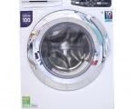 Sửa máy giặt Electrolux vắt kêu to tại nhà quận 11