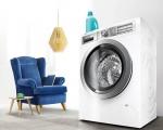 Sửa máy giặt Electrolux vắt kêu to tại nhà quận 7