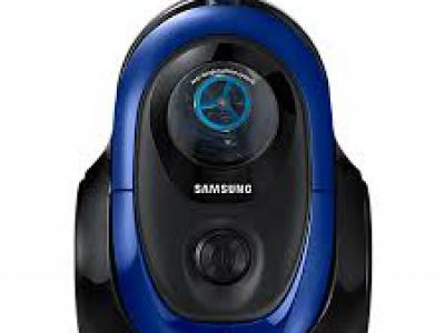 Trung Tâm Bảo Hành Sửa Chữa Máy Hút Bụi Samsung Tại TP HCM