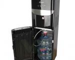 Sửa Máy Nước Uống Nóng Lạnh Sukara Không Nóng Tại Quận 4