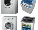 Sửa máy giặt Electrolux vắt kêu to tại nhà quận 5