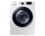 Sửa máy giặt Electrolux vắt kêu to tại nhà quận 4